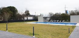 Foto Departamento en Renta en  Miravalle,  Monterrey  DEPARTAMENTO EN RENTA EN LA COLONIA MIRAVALLE ZONA MONTERREY