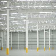Foto Bodega Industrial en Renta en  Fraccionamiento Rancho Alegre,  Tlajomulco de Zúñiga  Bodega Renta Parque Industrial Advance Gdl #9-2 $19,087 USD Isbfer E2