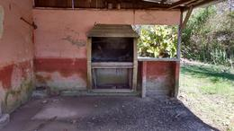 Foto Casa en Venta en  Zona Delta Tigre,  Tigre  Rio Carapachay 90