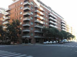 Foto Departamento en Alquiler en  Puerto Madero ,  Capital Federal  O. COSSETTINI 1100