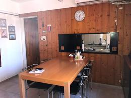 Foto Departamento en Venta en  Palermo Chico,  Palermo  Cavia 3099
