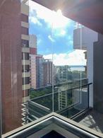 Foto Departamento en Venta en  Martin,  Rosario  Mendoza   300 8°
