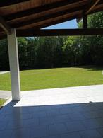 Foto Quinta en Alquiler en  Pilar ,  G.B.A. Zona Norte  Pilar del Lago