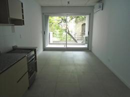 Foto Departamento en Venta en  Almagro ,  Capital Federal  Sarmiento al 4100 5°D