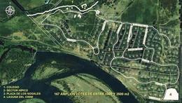 Foto thumbnail Terreno en Venta en  Capital ,  Neuquen  ruta 22