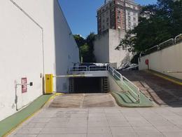 Foto Cochera en Venta en  Retiro,  Centro (Capital Federal)  Av. Del Libertador al 400