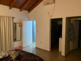 Foto Casa en Venta en  Jardines del Jockey,  Cordoba Capital  Alumbrado al 3500