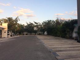 Foto Departamento en Venta en  Chuburna de Hidalgo,  Mérida  Departamento en venta ,zona norte,Dentro de privada , col Chuburna de Hidalgo ,Mérida yucatán