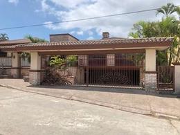 Foto Casa en Venta en  Vista Hermosa,  Tampico  CV-346 RESIDENCIA EN VENTA FRACC.VISTA HERMOSA TAMPICO TAM.
