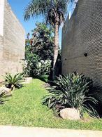 Foto Casa en Alquiler en  Santisima Trinidad,  Santisima Trinidad  Zona Aviadores del Chaco