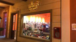 Foto Local en Venta | Alquiler en  Canning,  Ezeiza  Local en venta/ Alquiler : Canning :: Plaza Canning