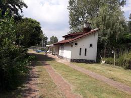 Foto Quinta en Venta en  General Rodriguez ,  G.B.A. Zona Oeste  Gral Rodriguez