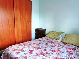 Foto Departamento en Venta en  Villa Ballester,  General San Martin  Gral. Paz al 2200