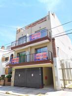 Foto Departamento en Venta en  Almagro ,  Capital Federal  Belgrano al 4100