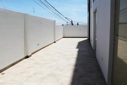 Foto Departamento en Venta en  Cayma,  Arequipa  DEPARTAMENTO TRONCHADERO 01
