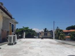 Foto Casa en Venta en  Miguel Hidalgo,  Veracruz  CASA EN VENTA COLONIA HIDALGO VERACRUZ VERACRUZ