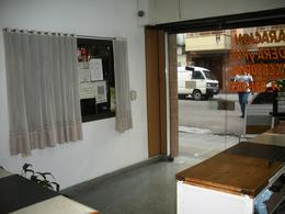 Foto thumbnail Local en Alquiler en  Barrio Norte ,  Capital Federal  Beruti al 2700