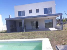 Foto Casa en Venta en  Las Tipas,  Nordelta  Las Tipas Lote al 100