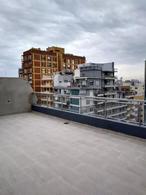 Foto Departamento en Venta en  Belgrano ,  Capital Federal  Av.Congreso al 2500