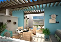 Foto Departamento en Venta en  Pueblo Chicxulub Puerto,  Progreso  En Venta hermoso townhouse en Chicxulub Puerto, Equipado y listo para habitar.