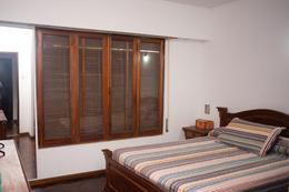 Foto Casa en Venta en  Perez ,  Santa Fe  San Sebastian al 2400