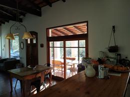 Foto Casa en Alquiler en  Potrerillo de la Larreta,  Alta Gracia  Casa en ALQUILER en Potrerillo de Larreta