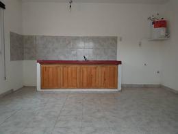 Foto Departamento en Venta en  Belen De Escobar,  Escobar  BELEN 1055