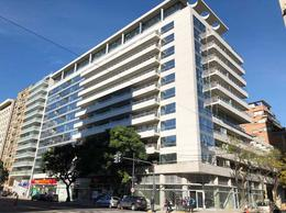 Foto Oficina en Alquiler en  Belgrano ,  Capital Federal  Libertador al 5700 Y Sucre