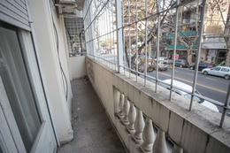 Foto Departamento en Venta   Alquiler en  Flores ,  Capital Federal  Boyaca al 500