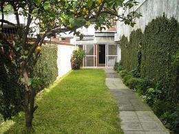 Foto Casa en Venta en  Flores ,  Capital Federal  Quirno al 600