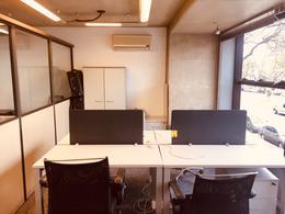 Foto Oficina en Venta en  Punta Carretas ,  Montevideo  Punta Carretas