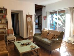 Foto Casa en Venta en  San Isidro Central,  San Isidro  San Isidro - Zona norte