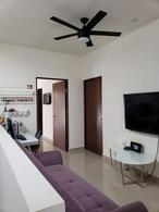Foto Casa en Renta en  El Barro,  Monterrey  Casa en Renta en Moretta Zona Carreta Nacional (MVO)