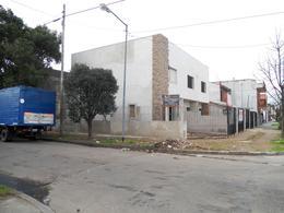 Foto Casa en Venta en  General San Martin,  General San Martin  Garibaldi al 1300