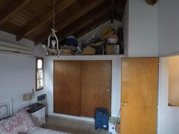 Foto Casa en Venta en  Bella Vista,  San Miguel  Larrea al 1100