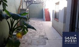 Foto thumbnail Casa en Venta en  Turdera,  Lomas De Zamora  SAN LUIS 515