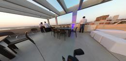 Foto Departamento en Venta en  Las Mercedes,  San Roque  UF 4A, Las Mercedes Tower -Asunción