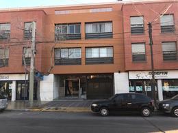 Foto thumbnail Departamento en Alquiler en  Capital ,  San Juan  9 de Julio al 300