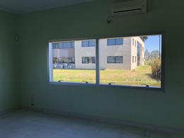 Foto Oficina en Venta en  Tigre ,  G.B.A. Zona Norte  Oficina de 80 metros, Riviera Park, Av. Agustín M. García 8852, Tigre,  Buenos Aires