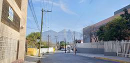 Foto Edificio Comercial en Renta en  Monterrey Centro,  Monterrey  Isabel la Catolica