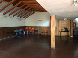 Foto Local en Venta en  La Plata,  La Plata  2 N°: 578 E/ 43 Y 44