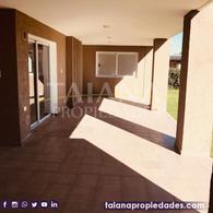 Foto Casa en Venta en  Villa Allende,  Cordoba Capital  Country San Isidro