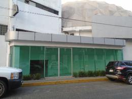 Foto Local en Renta en  Xalapa Enríquez Centro,  Xalapa  LOCAL COMERCIAL EN CENTRO DE XALAPA 437 M2 EN ESQUINA