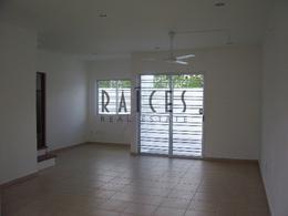 Foto Casa en condominio en Venta en  Villas del Arte,  Cancún  Villas del Arte