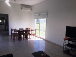 Foto Casa en Venta en  La Magdalena,  Ezeiza  Cáceres  al 6500