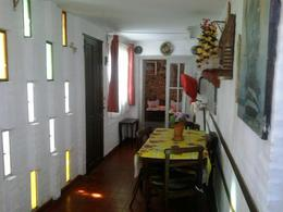 Foto Casa en Alquiler en  Piedra Pintada,  San Javier  villa dolores