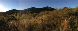 Foto Terreno en Venta en  La Cumbre,  Punilla  Aristobulo del valle 1