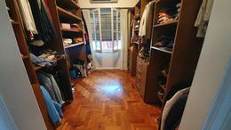 Foto Casa en Venta en  Adrogue,  Almirante Brown  Av. Espora al 300