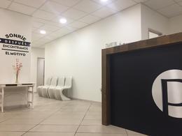 Foto Oficina en Alquiler en  Canning,  Ezeiza  CONSULTORIOS EN ALQUILER : CANNING :: PLAZA CANNING