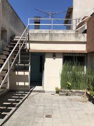 Foto Casa en Venta en  Remedios De Escalada,  Lanus  ACONCAGUA 3210, ESCALADA